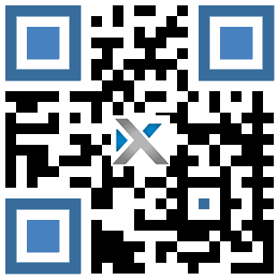 QR-Tag Trainings-Online